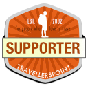 supporter_badge_128x128.png